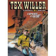 Tex-Willer---13