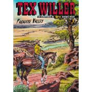 Tex-Willer---14