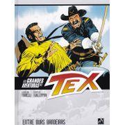 Grandes-Aventuras-de-Tex---2---Entre-Duas-Bandeiras