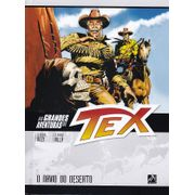 Grandes-Aventuras-de-Tex---3---O-Navio-do-Deserto