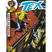Tex-Ouro---104