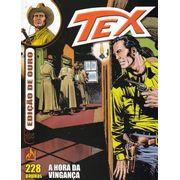 Tex-Ouro---105