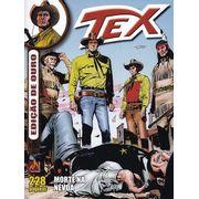 Tex-Ouro---106