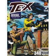 Tex-Anual---21