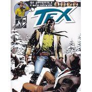 Tex-Platinum---25