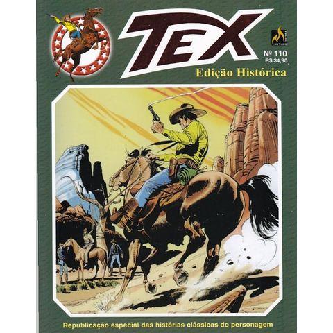 Tex---Edicao-Historica---110