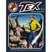 Tex---Edicao-Historica---111