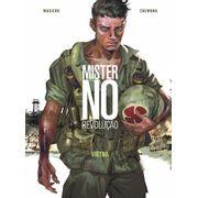 Mister-NO---Volume-1---Revolucao