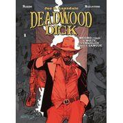 Deadwood-Dick---Volume-1---Negro-Como-a-Noite-Vermelho-Como-o-Sangue