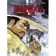 Deadwood-Dick---Volume-2---Entre-o-Texas-e-o-Inferno