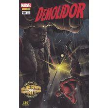 Demolidor---2ª-Serie---19