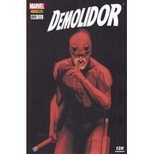 Demolidor---2ª-Serie---20