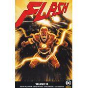 Flash---2ª-Serie---10