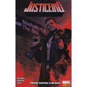 Justiceiro---3ª-Serie---01