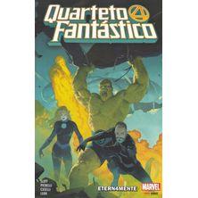 Quarteto-Fantastico---1ª-Serie---01