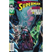 Superman---4ª-Serie---12