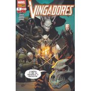 Vingadores---4ª-Serie---09