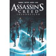 Assassin-s-Creed---Insurreicao-