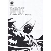 Batman-Noir---O-Longo-Dia-das-Bruxas