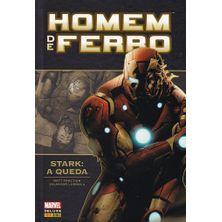 Homem-de-Ferro---Stark---A-Queda