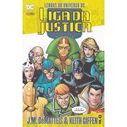 Lendas-do-Universo-DC---Liga-da-Justica---J.M.-DeMatteis-e-Keith-Giffen---1