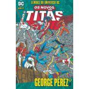 Lendas-do-Universo-DC---Os-Novos-Titas---George-Perez---10