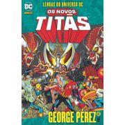 Lendas-do-Universo-DC---Os-Novos-Titas---George-Perez---11