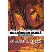 Leoes-de-Bagda--Capa-Dura-