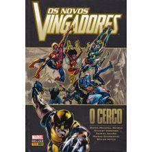Novos-Vingadores---O-Cerco