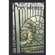 Providence---3