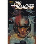 Star-Wars---Poe-Dameron