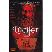 Universo-de-Sandman---Lucifer---1
