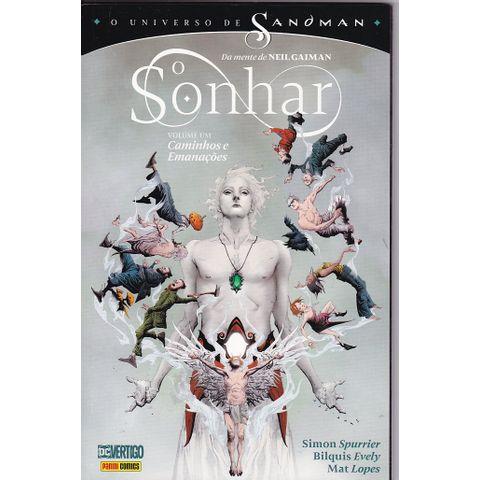 Universo-de-Sandman---Sonhar---1