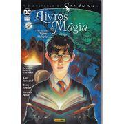 Universo-de-Sandman---Os-Livros-da-Magia---1