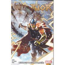 Thor---2ª-Serie---01