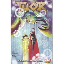 Thor---2ª-Serie---02