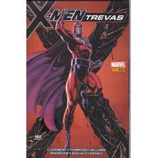 X-Men---Trevas