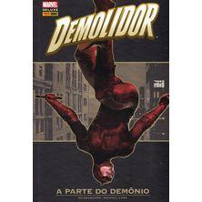 Demolidor---A-Parte-do-Demonio