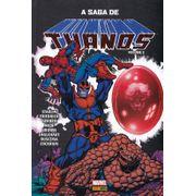 Saga-de-Thanos---Volume-2