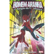 Homem-Aranha---O-Amigao-da-Vizinhanca---1---Segredos-e-Rumores