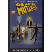 Novos-Mutantes---Entre-a-Luz-e-a-Escuridao