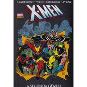 X-Men---A-Segunda-Genese