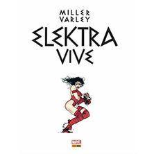 Elektra-Vive