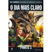 DC-Comics---Colecao-de-Graphic-Novels---Sagas-Definitivas---21---O-Dia-Mais-Claro---Parte-Um