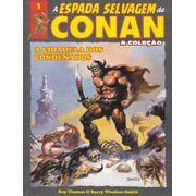 Espada-Selvagem-de-Conan---Colecao---01