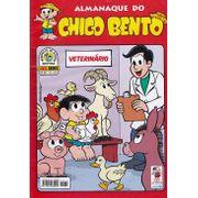 Almanaque-do-Chico-Bento---68