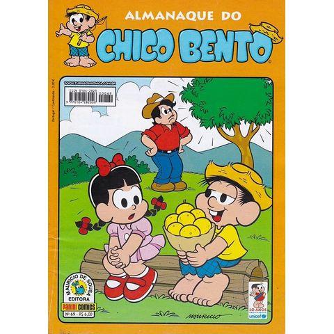 Almanaque-do-Chico-Bento---69