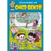 Almanaque-do-Chico-Bento---70