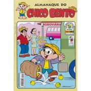 Almanaque-do-Chico-Bento---71