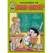 Almanaque-do-Chico-Bento---72